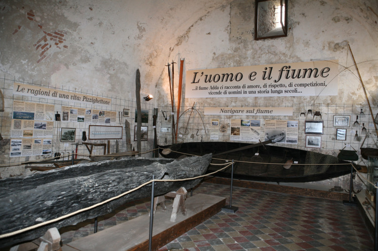 The Museum of the Handicraft and Folk Culture