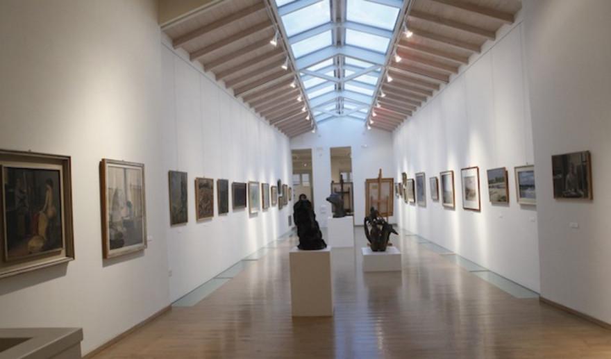 Museo Diotti