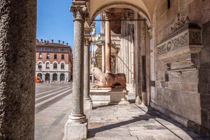 Cremona città della musica