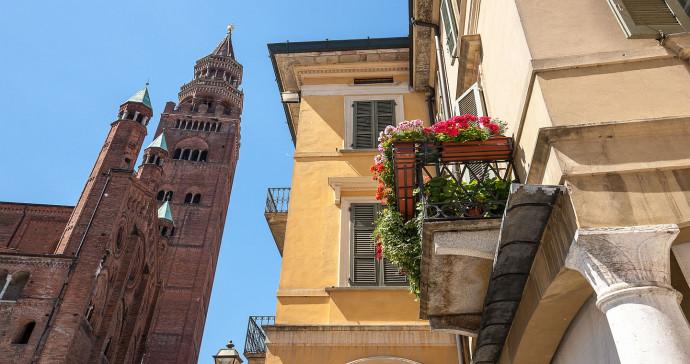 Scopri Cremona