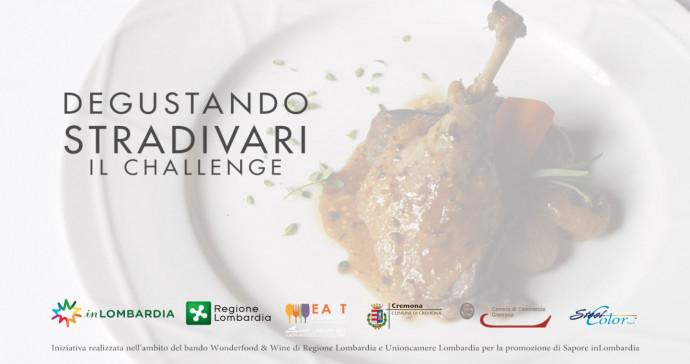 Il Challenge
