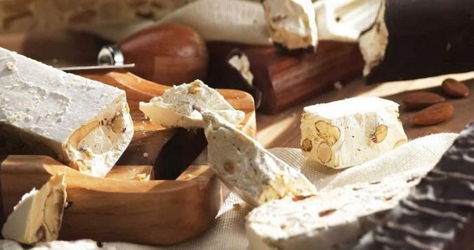 Scopri i prodotti tipici della Strada del Gusto Cremonese!