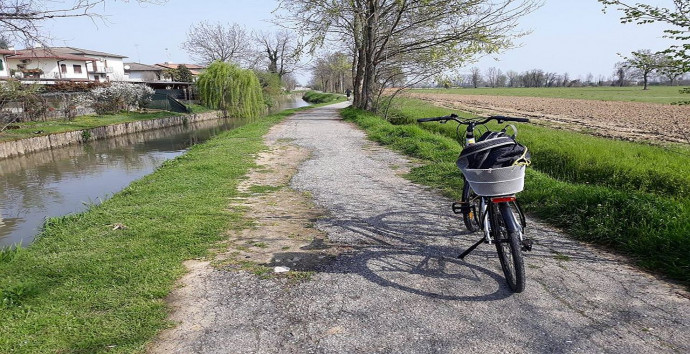 CREMONA BIKE TOURS