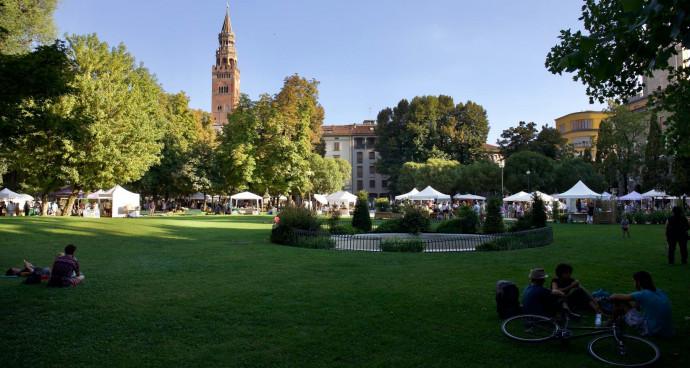 La dolce vita di Cremona