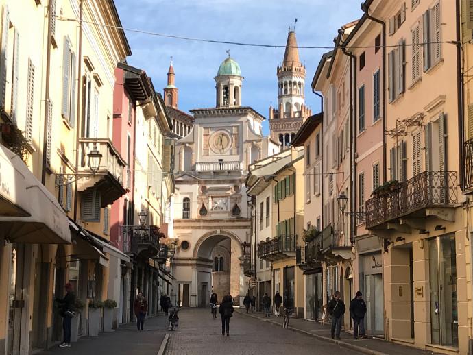 """Associazione Guide Turistiche """"Il Ghirlo"""""""