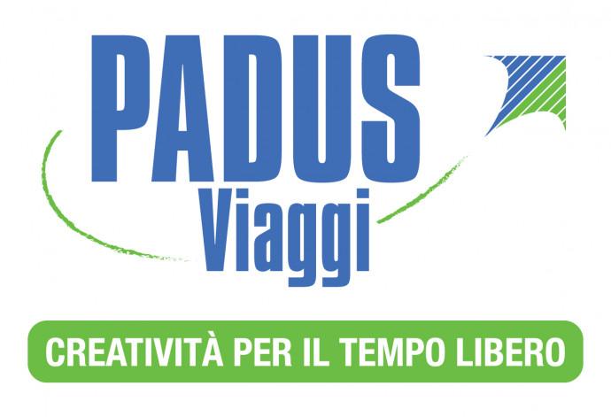 PADUS VIAGGI