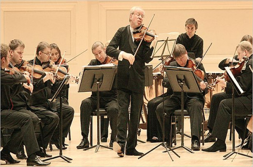 Stradivari Memorialday
