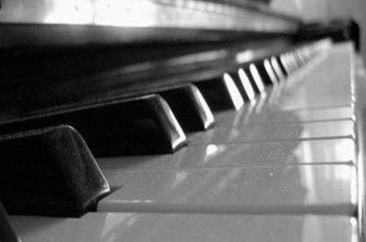 9° Cremona Pianoforum