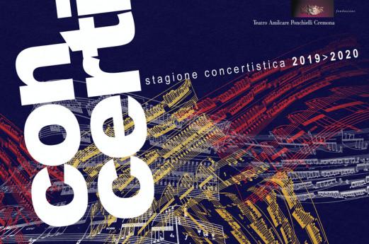 Stagione Concertistica 2019_2020