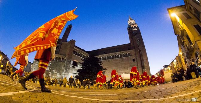 Festa del Torrone