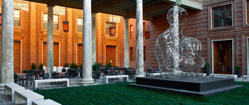 Invito al Museo del Violino