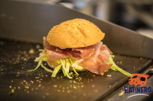 Eatinero Cremona 2020