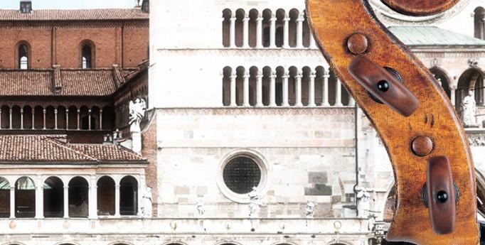 Quratetto Bazzini