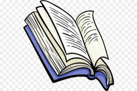 Fiera autunnale del libro - Edizione 2020