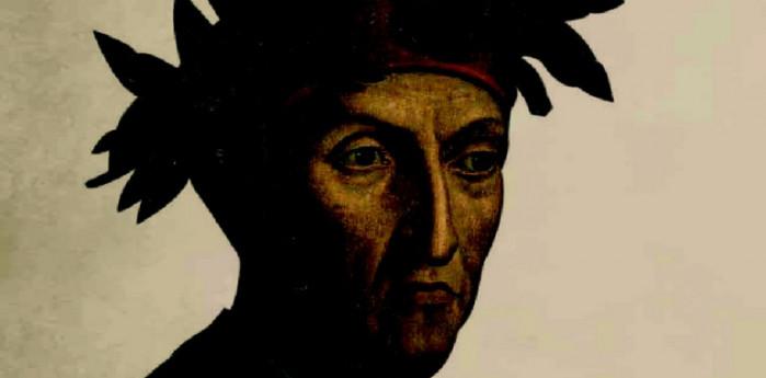 Cremona per Dante