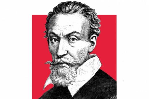 La musica del Monteverdi