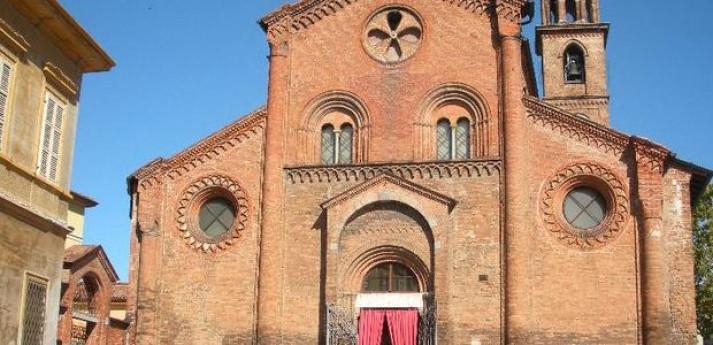 Visita a San Michele