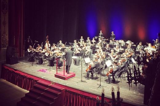 Teatri Cremona, Lombardia da visitare