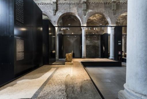 Visite al Museo Archeologico