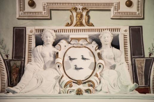 Domenica a… Palazzo Zurla De Poli