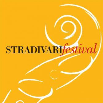 Stradivari Festival 2018