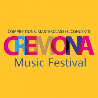 Cremona International Music Academy