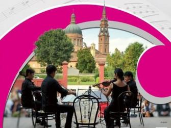 Casalmaggiore Music Festival
