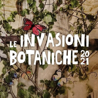 The Botanical Invasions