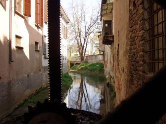 Cremona underground tours