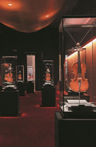 Violoncello Amaryllis Fleming