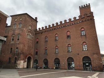 A Cremona fra arte e musica