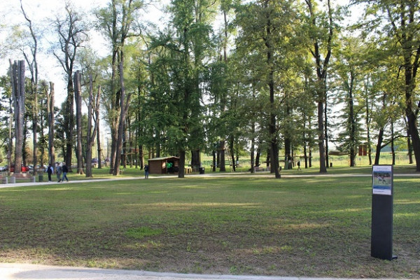 Parco Colonie Padane